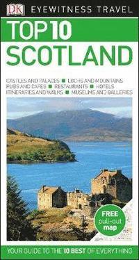 Scotland Top 10