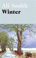 bokomslag Winter