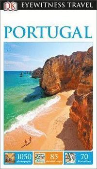 bokomslag Portugal