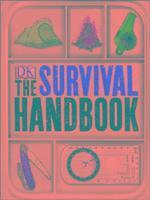 bokomslag The Survival Handbook