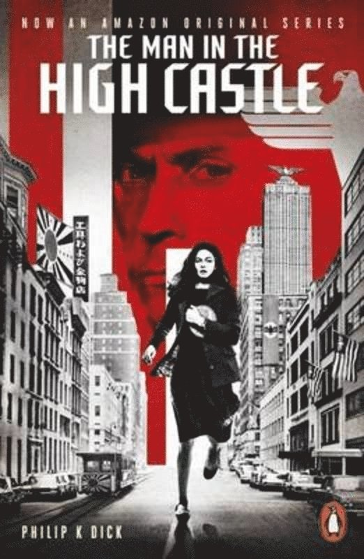 Man in the High Castle 1