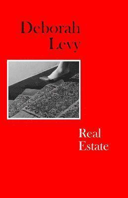 bokomslag Real Estate