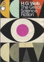 bokomslag The Great Science Fiction