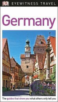 bokomslag Germany