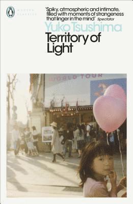 Territory of Light 1