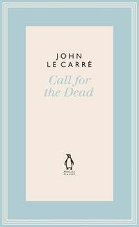 bokomslag Call for the Dead