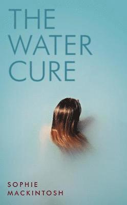 bokomslag The Water Cure