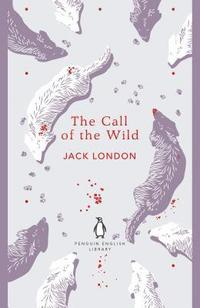 bokomslag The Call of the Wild