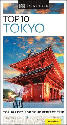 Tokyo - Top 10 1