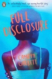 bokomslag Full Disclosure