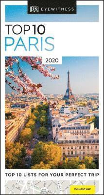 Paris - Top 10 1
