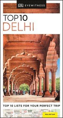 Delhi  Top 10 1