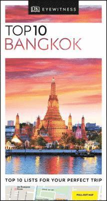 Bangkok Top 10 1