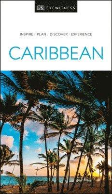 Caribbean 1