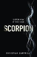 bokomslag Scorpion