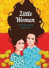 bokomslag Little Women: The Sisterhood
