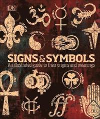 bokomslag Signs &; Symbols