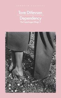 bokomslag Dependency