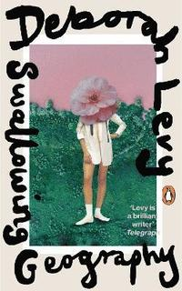 bokomslag Swallowing Geography