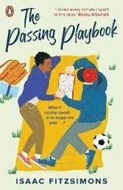 The Passing Playbook 1