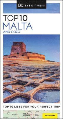 Malta and Gozo  1