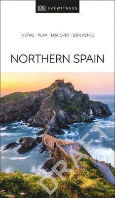 Northern Spain 1