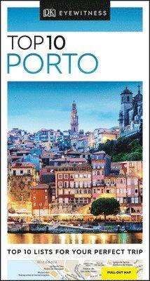 bokomslag Porto