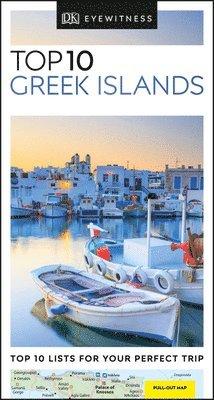 Greek Islands Top 10 1