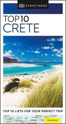 Crete  1