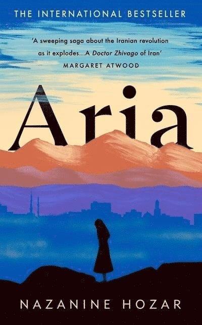 Aria 1