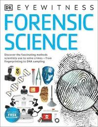 bokomslag Forensic Science