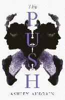 bokomslag The Push: Mother. Daughter. Angel. Monster?