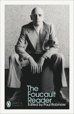 bokomslag The Foucault Reader