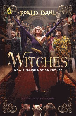 The Witches 1