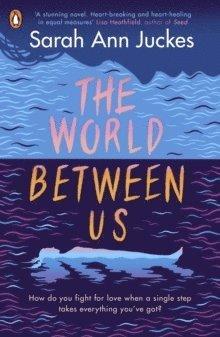 World Between Us 1