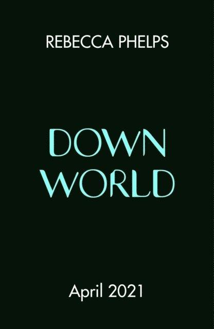 Down World 1