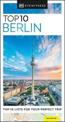 Berlin Top 10 1