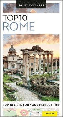 Rome Top 10 1