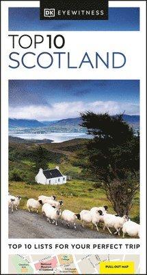 Scotland Top 10 1