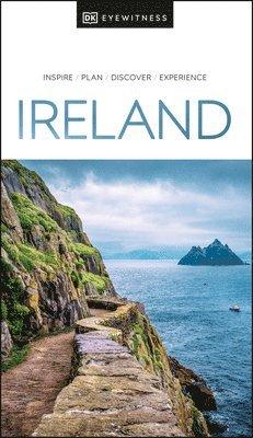 Ireland  1