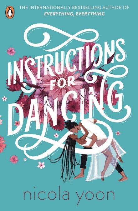 Instructions for Dancing 1