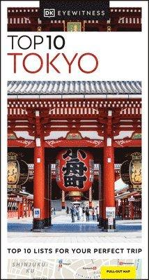 Tokyo Top 10 1
