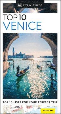 Venice Top 10 1