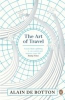 bokomslag The Art of Travel