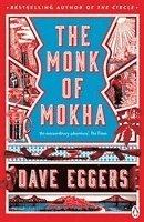 bokomslag The Monk of Mokha
