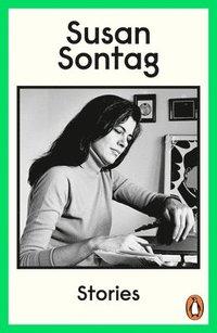 bokomslag Stories