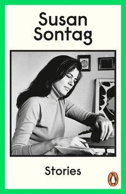 bokomslag Stories: Collected Stories
