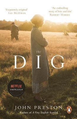 The Dig 1