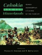 bokomslag Cahokia and the Hinterlands