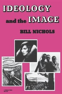 bokomslag Ideology and the Image